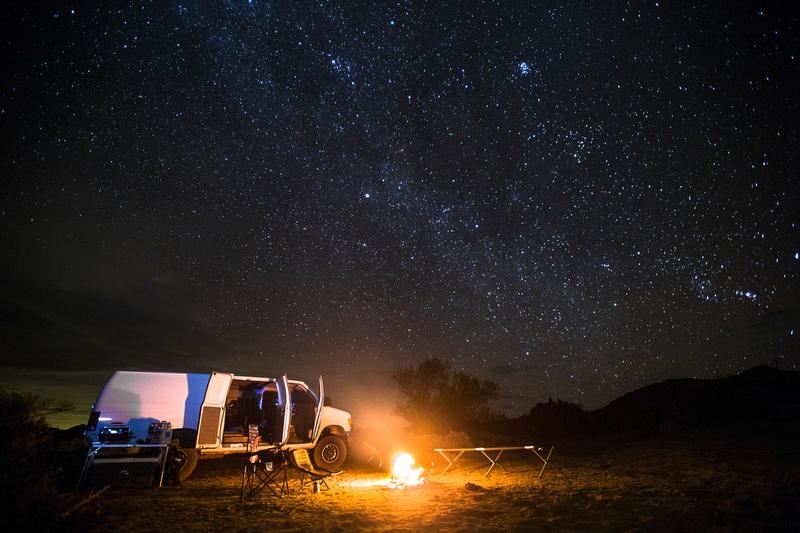 Baja 1000 2017 Tom Leigh-2329