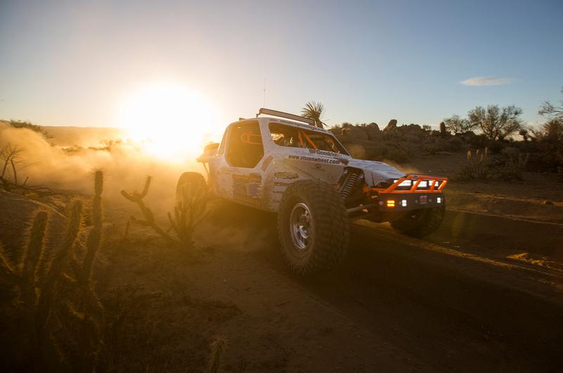 Baja 1000 2017 Tom Leigh-2643
