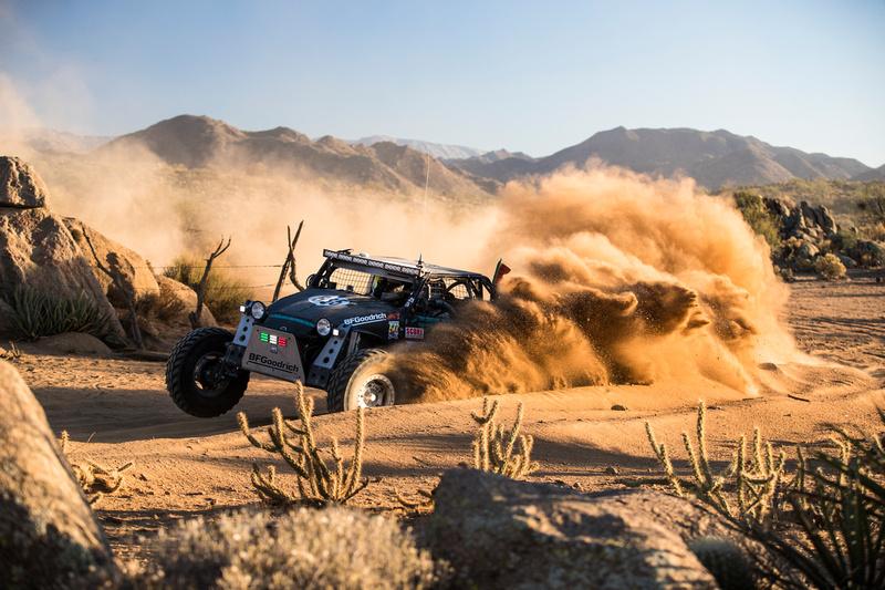 Baja 1000 2017 Tom Leigh-7275