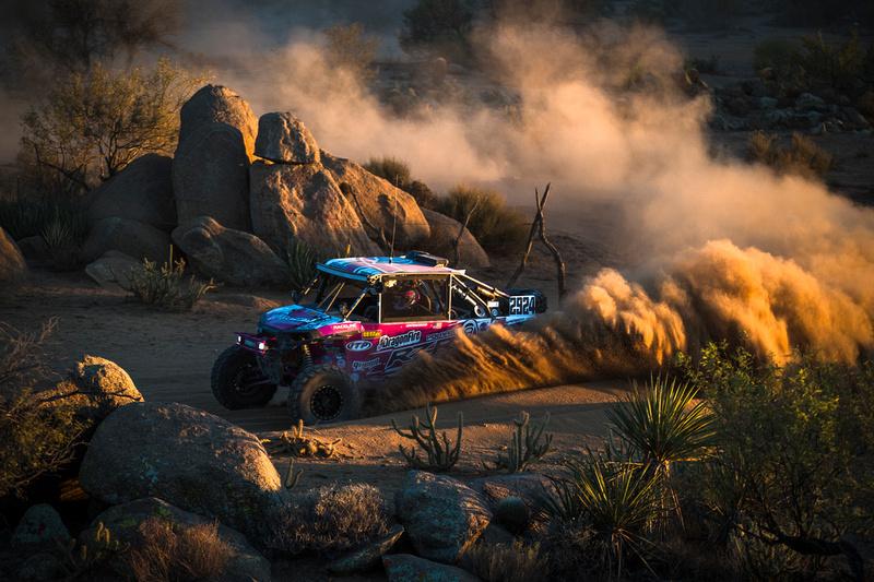 Baja 1000 2017 Tom Leigh-7427