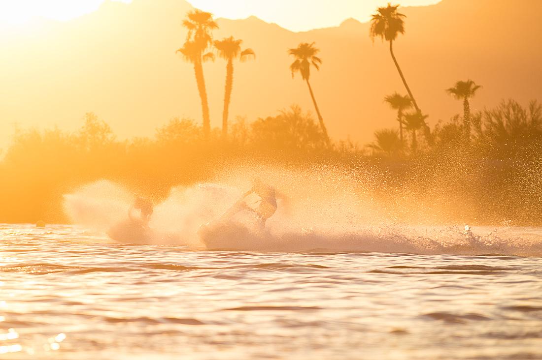 Body Beach Canon 1DX 2017-3775-Edit