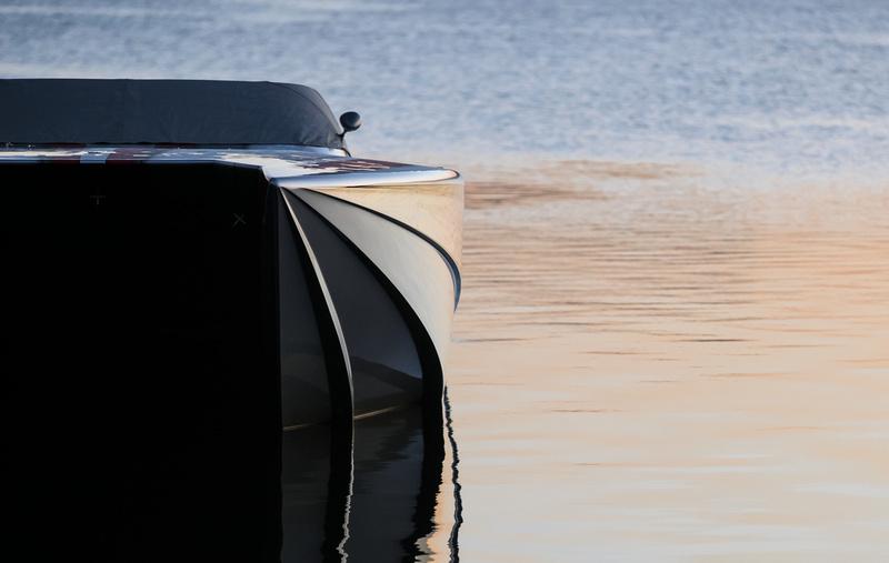 Lake Powell Challenge 2017 Tom Leigh-8043