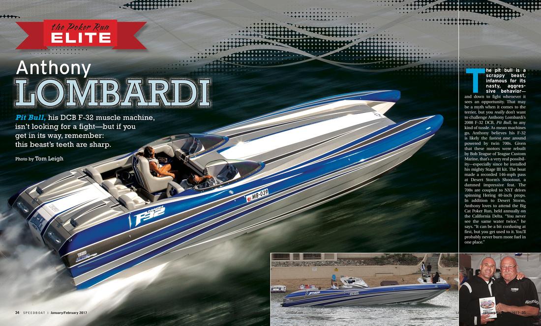 Lombardi_SB_January_034-35-2