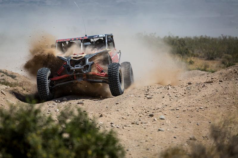 utvwc-race-2017-tom-leigh-7559