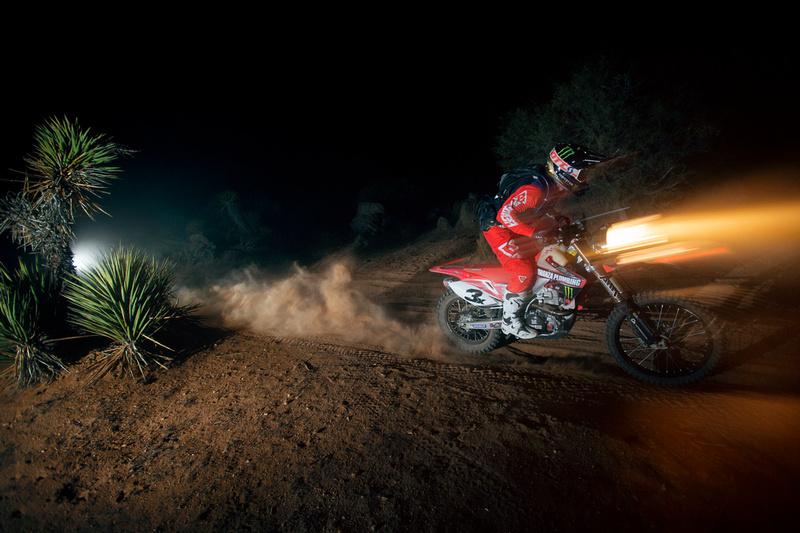 Baja 1000 2017 Tom Leigh-2348-Edit