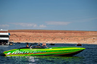 Lake Powell Challenge 2017 Tom Leigh-9052