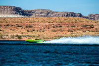 Lake Powell Challenge 2017 Tom Leigh-9360