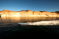 lake-powell-challenge-2018-tom-leigh-2700