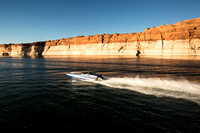 lake-powell-challenge-2018-tom-leigh-2750