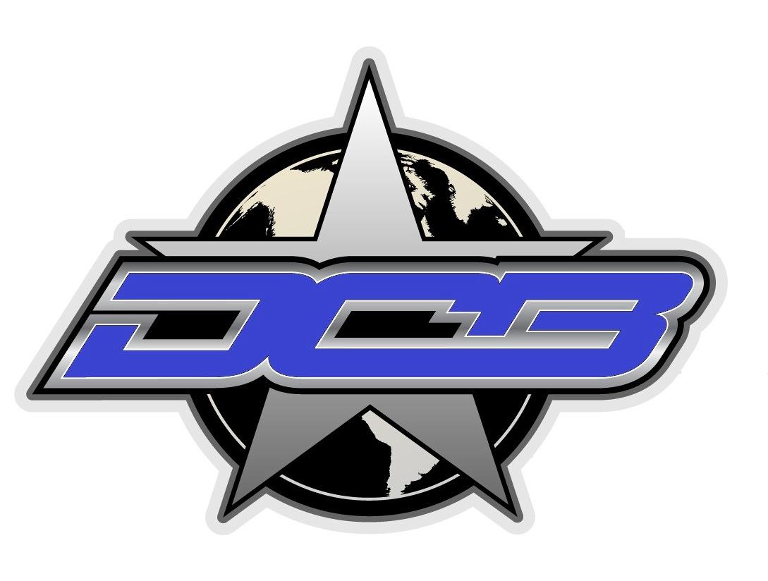 NEW-DCB-LOGO-Blue