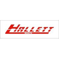 hallett_boats