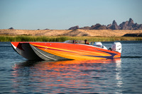 nordic-boats-35ss-2019-tom-leigh-73-2