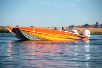 nordic-boats-35ss-2019-tom-leigh-96-2
