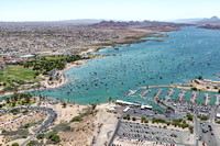 Memorial Day Parade Lake Havasu 2020