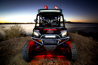 Riverdavesplace.com Polaris Ranger