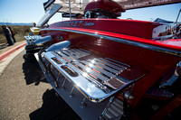Needles Hot Boat Show 2018 Tom Leigh-8260