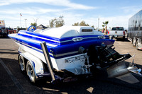 Needles Hot Boat Show 2018 Tom Leigh-8275