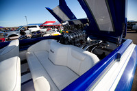 Needles Hot Boat Show 2018 Tom Leigh-8283