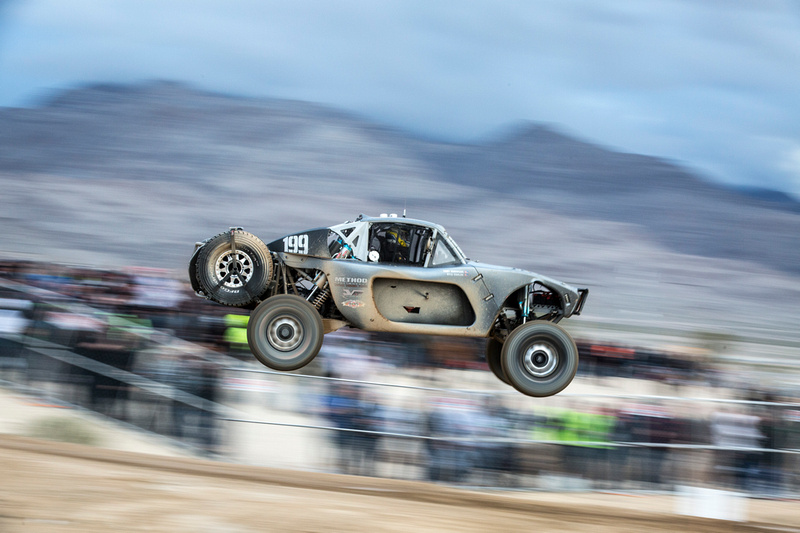 Battle at Primm 2017-6366