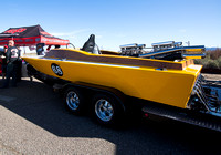 Needles Hot Boat Show 2018 Tom Leigh-8264