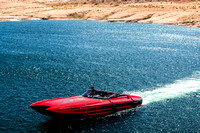 Lake Powell Challenge 2017 Tom Leigh-7891