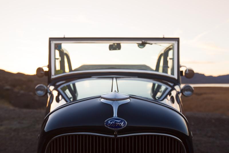 '32 Ford B400 Roadster 2017 Tom Leigh-0054-Edit