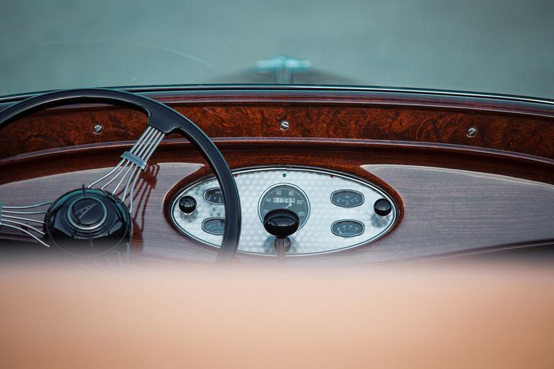 '32 Ford B400 Roadster 2017 Tom Leigh-0027-Edit