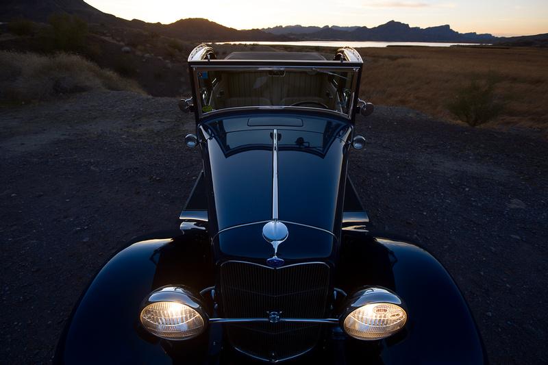 '32 Ford B400 Roadster 2017 Tom Leigh-0055-Edit