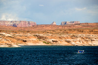 Lake Powell Challenge 2017 Tom Leigh-7928