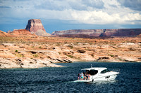Lake Powell Challenge 2017 Tom Leigh-7913