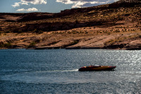 Lake Powell Challenge 2017 Tom Leigh-7940
