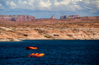 Lake Powell Challenge 2017 Tom Leigh-7944