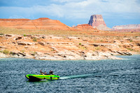 Lake Powell Challenge 2017 Tom Leigh-7907